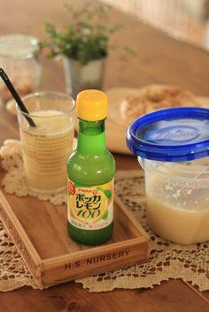 Peach lemon soda  http://www.roomflavor.com/room.php?8475