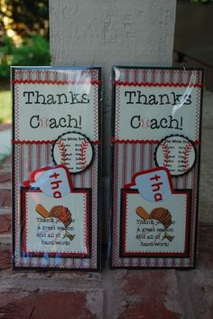 Baseball End of Season Baseball Party Party Ideas | Photo 2 of 15 | Catch My Party