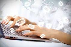 BLOG DE GD CONSULTORA (www.gdconsultora.com.ar): 7 pasos para realizar una efectiva campaña de e-mail marketing