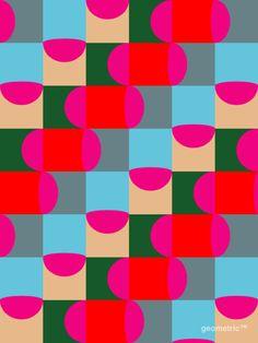 kapitza - sent from the iPad app geometric™ Geometric™ is...