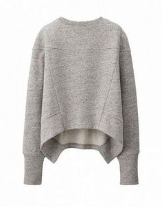 #Sweater #Casual Perfect Office