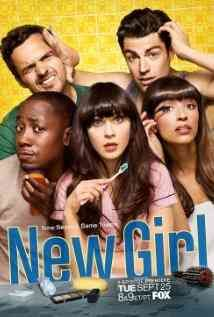 How to play True American: A drinking game from tv hit series New Girl