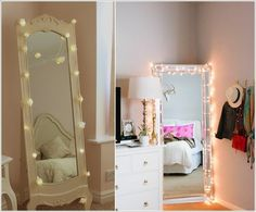15-budget-friendly-diy-bedroom-decor-projects-8