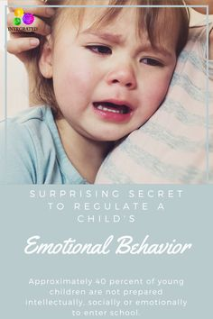 Emotional Delays: Surprising Secret to regulate a child's Emotional Behavior #ilslearningcorner #emotionaldelays #emotionskids #behaviorissues #teachers #parentresources #spd  #howkidslearn #learningdelays #childdevelopment #parenttips #OT #occupationaltherapy #therapists #specialeducation #emotionalbehavior #grossmotor #finemotor #selfregulation #emotionalgrounding #brainbreaks #handeyecoordination #midlinecrossing  #corestrengthening #handwriting #ADHD #attentionkids #focuskids… Auditory Processing Disorder, Math Facts, Learning Disabilities, Gross Motor, Dyslexia, Comprehension, Parenting Hacks, Disorders, Behavior