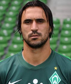 Spielersteckbrief Hugo Almeida, Werder Bremen