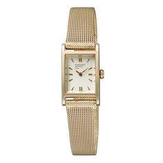 MARGARET HOWELL idea マーガレット・ハウエル アイディア レディース 腕時計 MHJ38-0174 ¥32,400