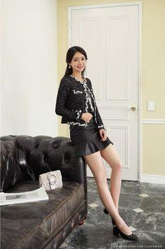 럭셔리 스타일 여성의류 온라인 쇼핑몰