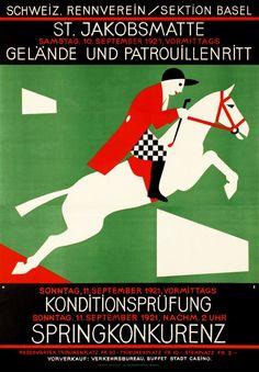 Basel, Beautiful Horses, Equestrian, Artworks, Holiday Decor, Posters, Pattern, Pretty Horses, Horseback Riding