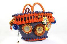 Fantastiche immagini su coffe siciliane crochet purses knit