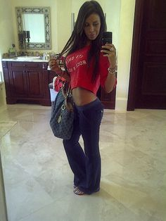 1000 images about jennifer stano on pinterest jennifer for Jennifer stano