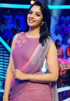 Vega Entertainment Wishes a Very Happy Birthday To Actress #NylaUsha  #Nyla #Usha #Tamil #Actress #Anchor #Birthday #25March #Vega #Entertainment #VegaEntertainment