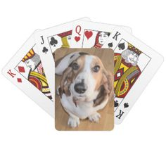 Check out all of the amazing designs that Ladybuglane has created for your Zazzle products. Make one-of-a-kind gifts with these designs! Hidden Pictures, Wearing A Hat, Basset Hound, Red Hats, Playing Cards, Cats Playing, Deck Of Cards, His Eyes, Cartoon