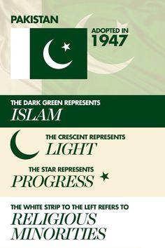 Pakistan Images, History Of Pakistan, Pakistan Zindabad, Pakistan Wallpaper, Pak Army Quotes, Pakistani Culture, World Thinking Day, Happy Independence Day, Pakistan Independence Day Quotes