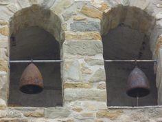 Publicamos el pequeño y curioso pueblo de Marcovau, ejemplo de reciclaje.