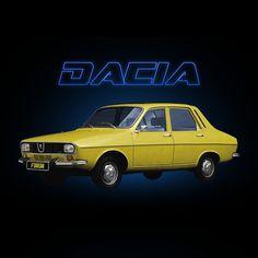 Online Battle, Car Photos, Old Cars, Classic Cars, Automobile, Vans, Retro, Autos, Antique Cars