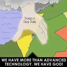 Praying for Israel....God KEEPS His promises!!! He is FAITHFUL!!!