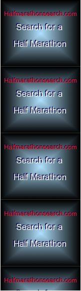 Half Marathons   Search for a 1/2 marathon   Half Marathon Calendar 2014   2015 Half Marathons are starting to surface and being added as well   www.halfmarathonclub.com/half-marathon-calendar.html  #halfmarathon #halfmarathons #running