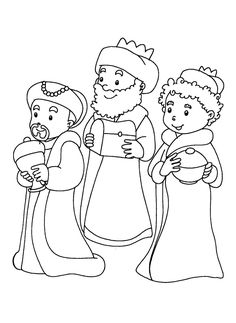 Bible Coloring Pages, Printable Adult Coloring Pages, Coloring Books, Felt Christmas Stockings, Christmas Nativity, Christmas Colors, All Things Christmas, Nativity Clipart, Christmas Ornament Template