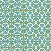 SCALLOP - BELLA DURA - TURQUOISE - Aqua/Teal - Shop By Color - Fabric - Calico Corners