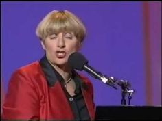 Victoria Wood -  Pam Tv Funny, Funny Stuff, Hilarious, Victoria Wood Quotes, Good Humor Man, Into The Woods Quotes, Season 12, Comedy Tv, Belly Laughs