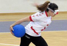 Görme Engelli Kadın Goalball Takımı Avrupa Şampiyonu Oldu Exercise, Gym, Website, Olinda, Ejercicio, Excercise, Tone It Up, Work Outs, Sport