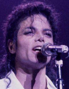 Gorgeous photo of him :)