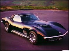Image result for muscle cars