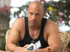 Vin Diesel considera que 'Rápidos y Furiosos 8'... ¡podría ganar un Oscar!