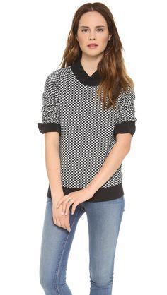 Joie Yuana Sweater