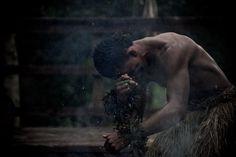 Firewalking – 02 Photo by Steve Busuttil -- National Geographic Your Shot National Geographic Photos, Your Shot, Amazing Photography, Shots, Elephant, Painting, Animals, Animales, Animaux