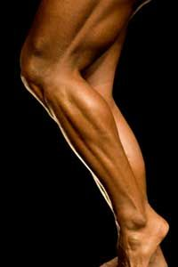 Great ways to Exercise and Tone Your Calve Muscles