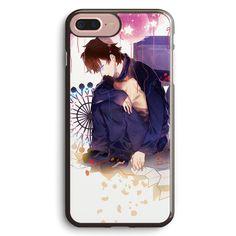 Leonardo Watch Apple iPhone 7 Plus Case Cover ISVC249