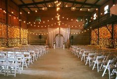 Welcome to The Barn at Watson Ranch Rustic Barn, Ranch, Table Decorations, Guest Ranch, Dinner Table Decorations