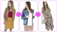 tienda-online-talla-grande-plus-size-curvy-blogger-madrid-personal-shopper-festa-fashion-blogger-personal-shopper-madrid-gorditas-ropa-XL-05