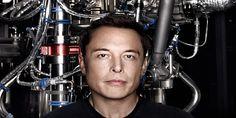 Elon Musk e Microsoft insieme per lavorare sull'Intelligenza Artificiale  #follower #daynews - http://www.keyforweb.it/elon-musk-microsoft-insieme-lavorare-sullintelligenza-artificiale/