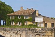 Bordeaux   Great Wine Capitals