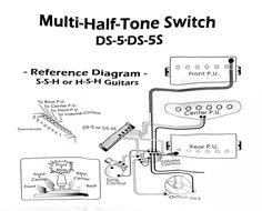 gibson les paul jr wiring diagram google search guitar. Black Bedroom Furniture Sets. Home Design Ideas