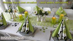 Marimekko, Party Buffet, Napkin Folding, Hygge, Marie, Napkins, Projects To Try, Table Settings, Entertaining