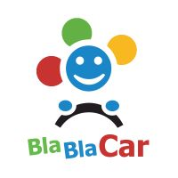 BlaBlaCar allow you find driver which wants sharing his car. For example, you can go from Rome to Florence for €15 or from Amsterdam to Berlin for only €35.