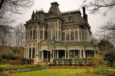 Second Empire Mansion Old Mansions for Sale Abandoned Mansion For Sale, Old Abandoned Houses, Abandoned Mansions, Abandoned Buildings, Abandoned Places, Old Houses, Victorian Architecture, Beautiful Architecture, Beautiful Buildings