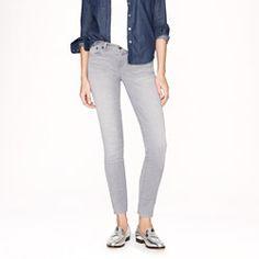Women's Pants - Chinos, Women's Corduroy Pants, Suiting Pants, Skinny & Cotton Pants - J.Crew