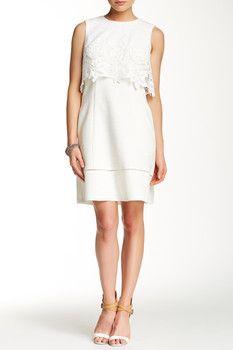 Dresses for Women | Nordstrom Rack