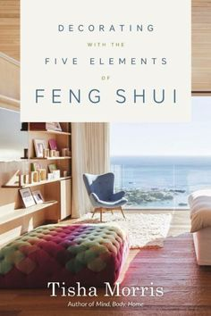 « Je range, je simplifie, je vise l'essentiel » Le Feng Shui est une pratique millénaire. Le terme Feng Shui est composé des mots chinois vent (Feng) et eau (Shui), imag…