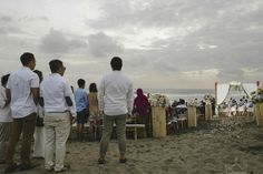 theuppermost_bali_wedding_sabai_ringgo_agus_by_jeff_oneal_28