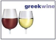 A comprehensive portal of Greek traditional food products from major regions of Greece. Find major Greek exporting companies for Olive oil, Olives, Wines, Fruits and Vegetables. Greek suppliers and exporters of Greek local food products Greek Recipes, Wine Recipes, Wine Festival, Wine And Beer, White Wine, Wines, Portal, Wine Glass, Greece