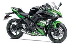 Kawasaki+Ninja+650+-+Galerie+de+photos+-+Moto+Journal