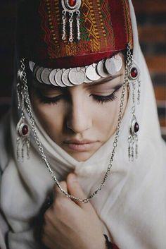 #Armenian