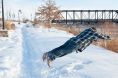 Day at the park by loretta schlageter on Capture Wisconsin // phoenix park