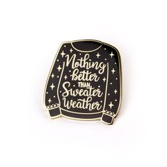 http://sosuperawesome.com/post/153305638755/enamel-pins-by-littleleftylou-on-etsy-browse-more