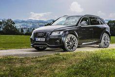 Audi ABT: ao serviço do acelerador! Audi Q 5, Audi Cars, Audi Sport, Sport Cars, Crossover, Carros Audi, Car Manufacturers, Car Insurance, Autos